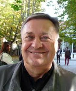 Zoran-Jankovic